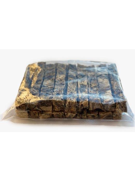 3.2 Рыбное лакомство для собак Peritas 500 гр.